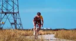 cycling photoshoot Sybren Welling